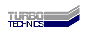 turbotechnics